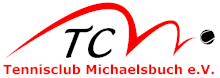 TC Michaelsbuch e.V.